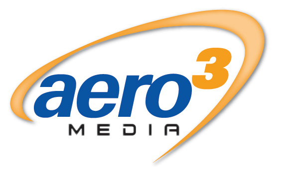 Aero3 Media